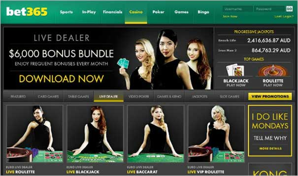 waterport chat sites Join william hill casino and get a £300 welcome bonus play a variety of casino online games at one of the best casino sites in the uk.