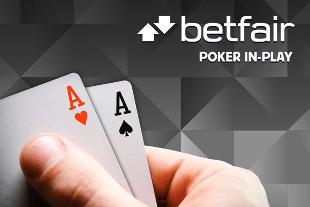 slots casino online gamers malta