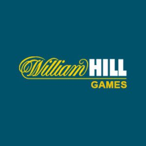 William Hill Games