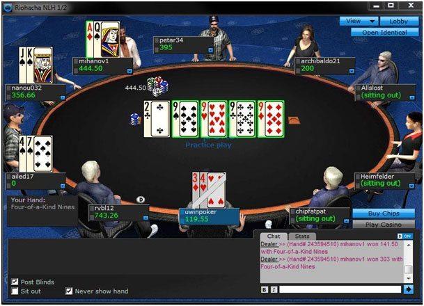 online casino echtgeld mit bonus