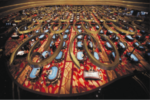 dont-fancy-vegas-nine-nifty-alternative-casino-cities-to-try