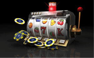 getting-it-right-with-online-slots