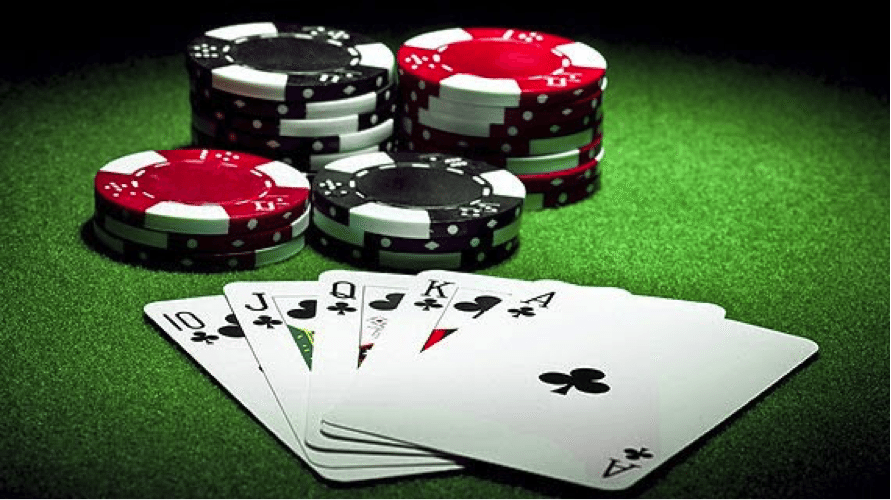 how-to-become-a-better-poker-player– nine-essential-tips