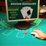 online-gambling-101-finding-your-feet-as-a-first-timer