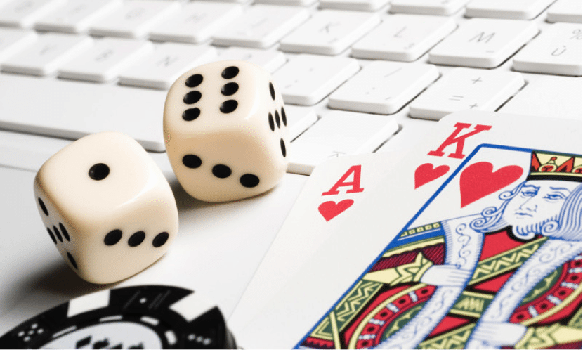 online-gambling-scams–avoiding-dodgy-dealers