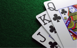 seven-insane-poker-myths-not-to-buy-into