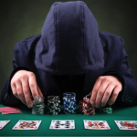 the-seven-standard-poker-player-types–which-are-you