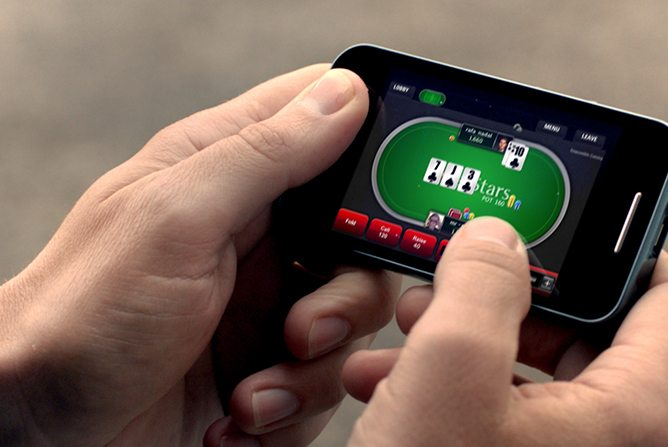 six-simple-yet-essential-mobile-poker-playing-tips