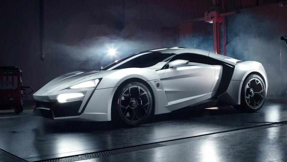 w-motors-lykan-hypersport-970x546-c