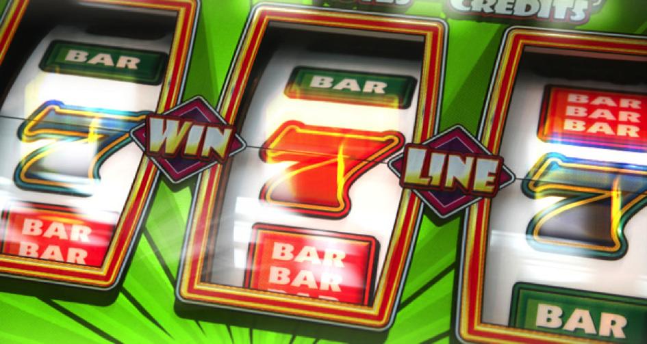 The Inside Scoop on Online Slots