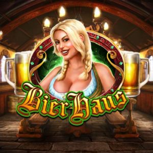 Bruce Lee Slots - Play Online or on Mobile Now