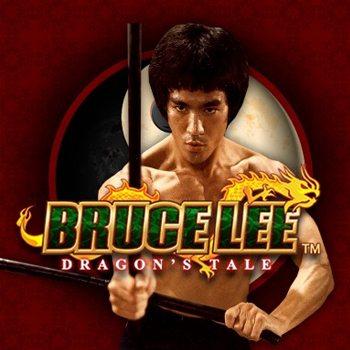 Bruce Lee Slot Casino Papa