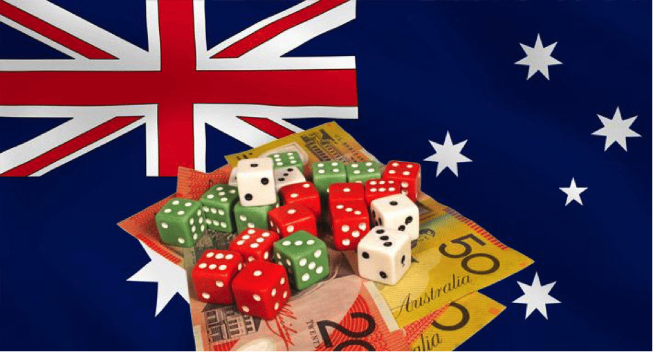 australian-love-affair-online-gambling
