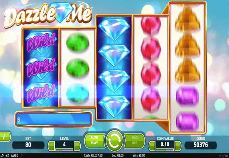 No deposit bonus codes for lucky creek casino