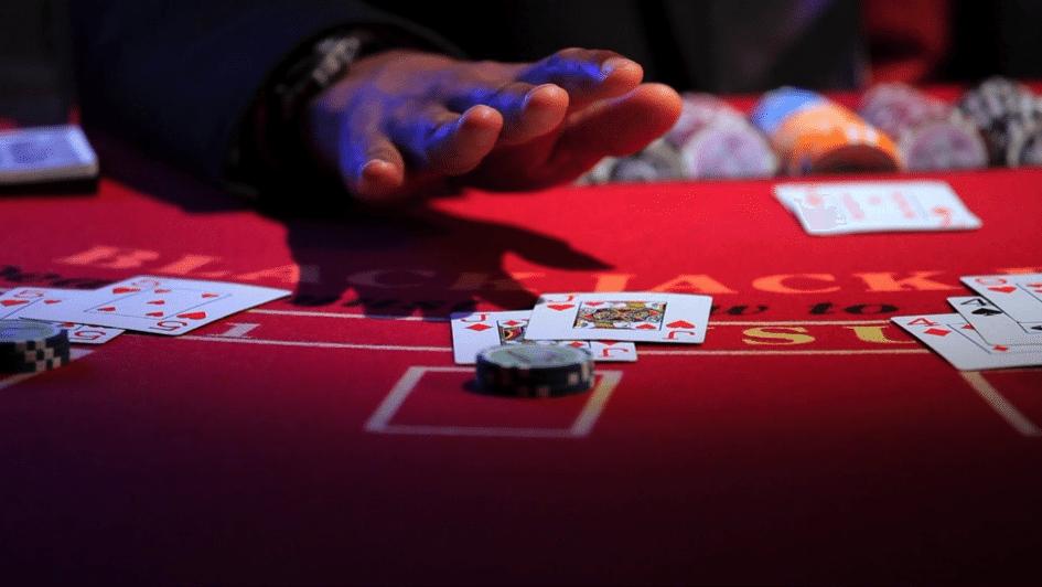 Kaplan-golden-rules-for-better-blackjack
