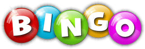 Best bingo sites logo