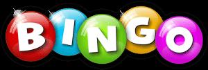 Best bingo sites logo