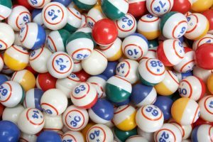 The best bingo sites offer great social gaming