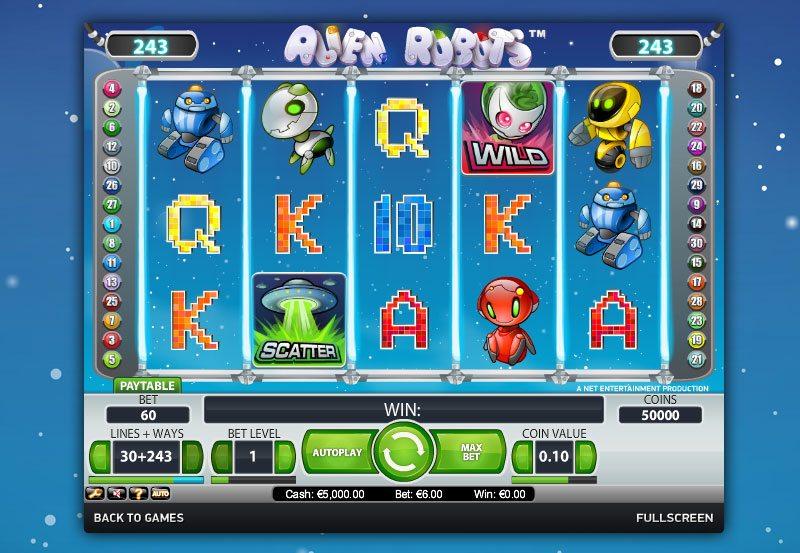 Pokerstars paypal deposit