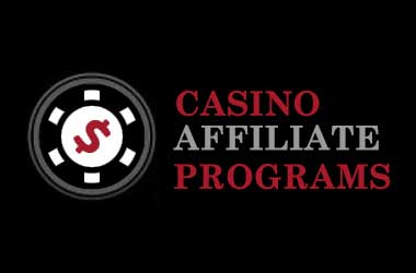 casino-affiliate-programs