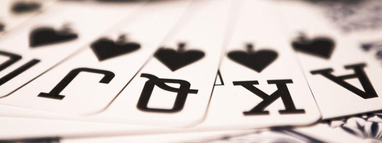 fast-fold-poker-2