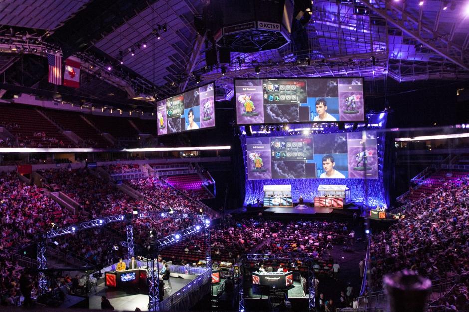 e-sports-arena-image1