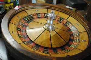 totally-random-yet-hugely-interesting-facts-about-roulette