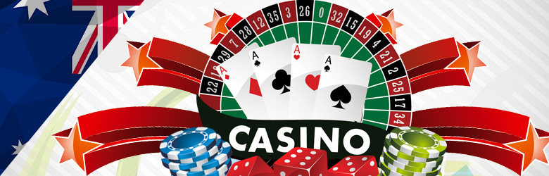 australia-best-casinos
