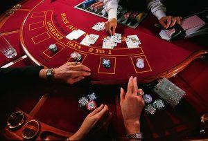 casino-etiquette