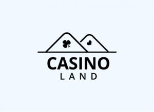 casinoland1