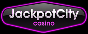 jackpot-1