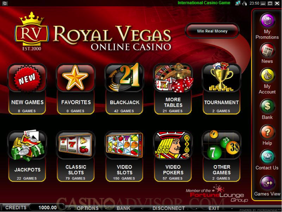 royal-2