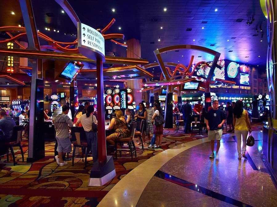 без регистрации casino online