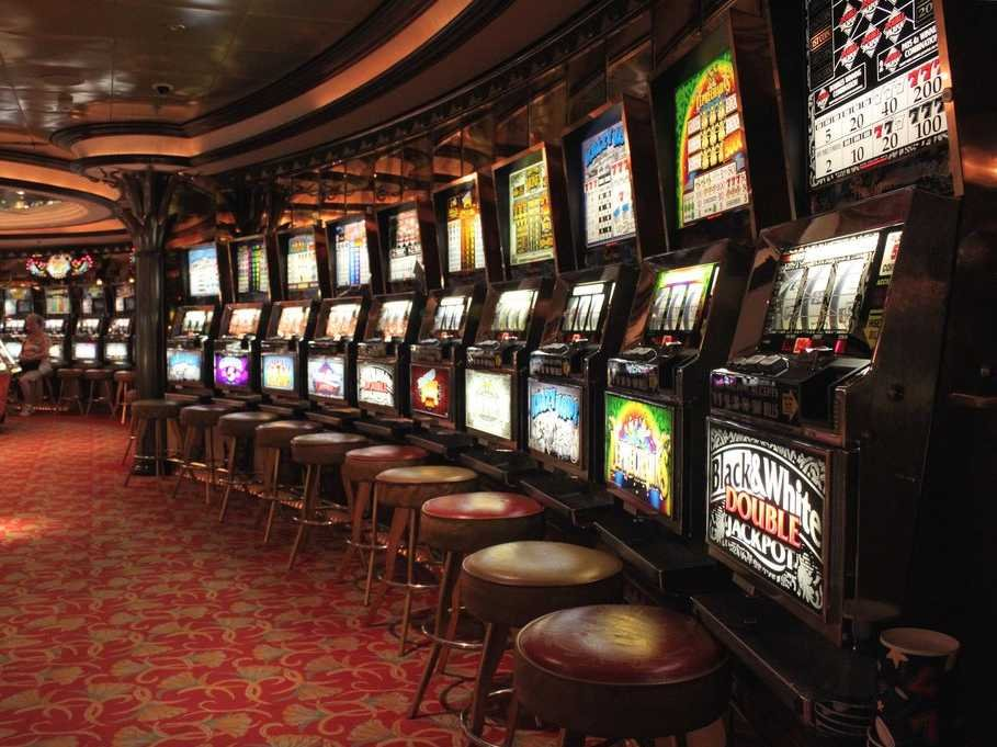 casino-slot-machines-if-you-can't-bear-to-follow
