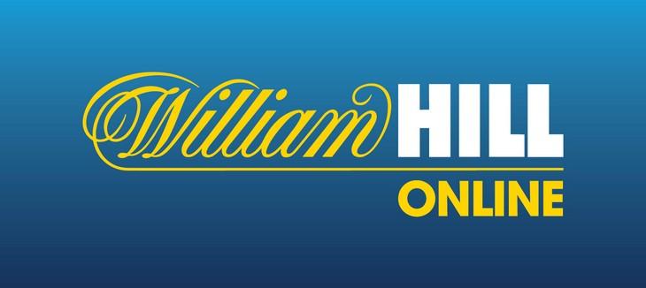 hill-online