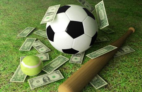 sports-betting-and-gambling