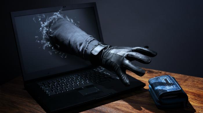 identity-theft-2