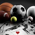 sports-betting-online