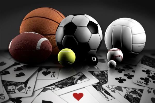 poker chance calculator app