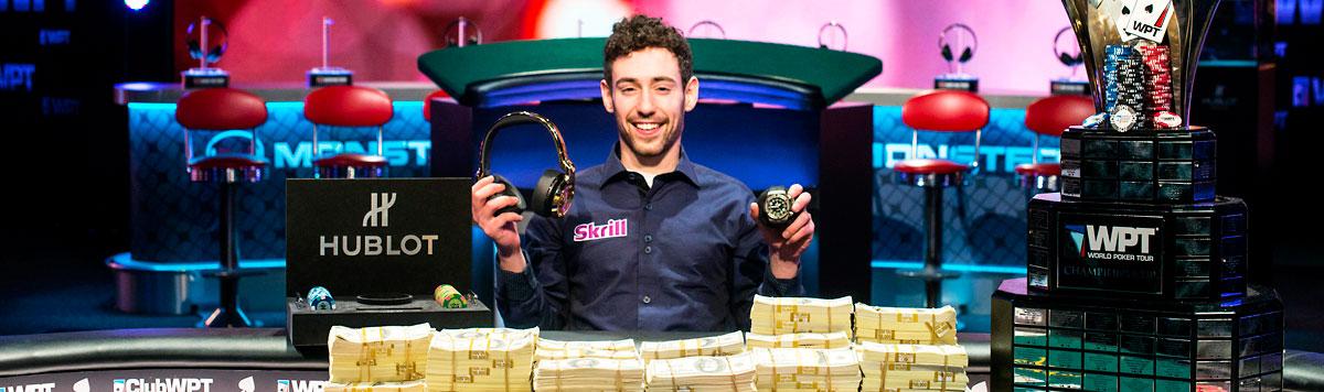 casino online roulette ring casino