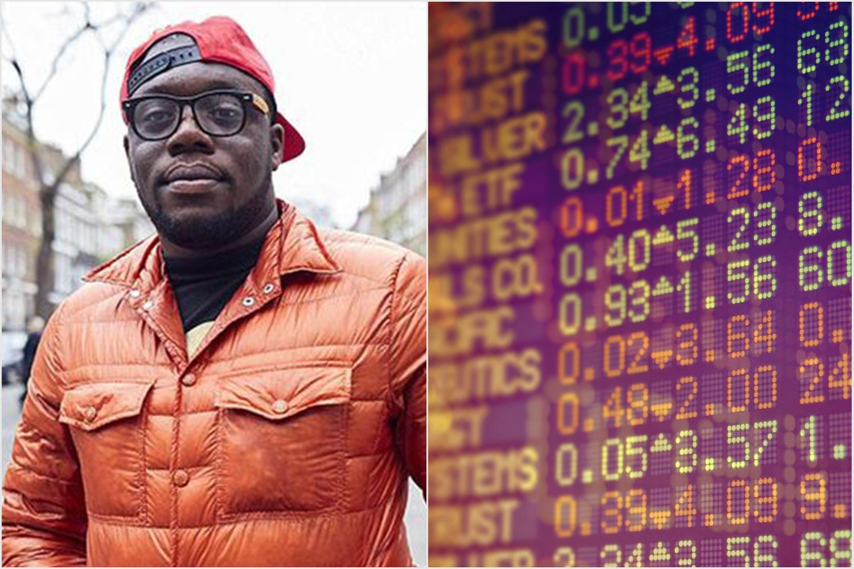Elijah oyefeso binary options salty bet betting wrong on purpose