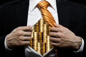 main-wealth