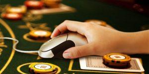 online-casino-main