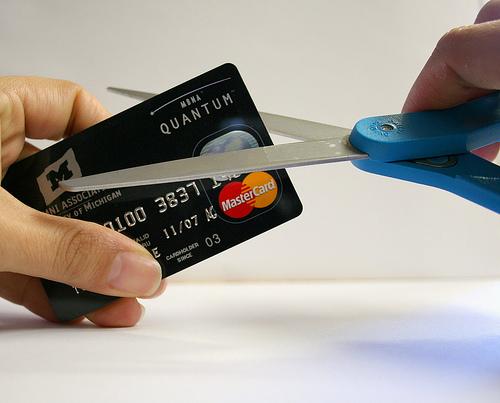 stop-credit