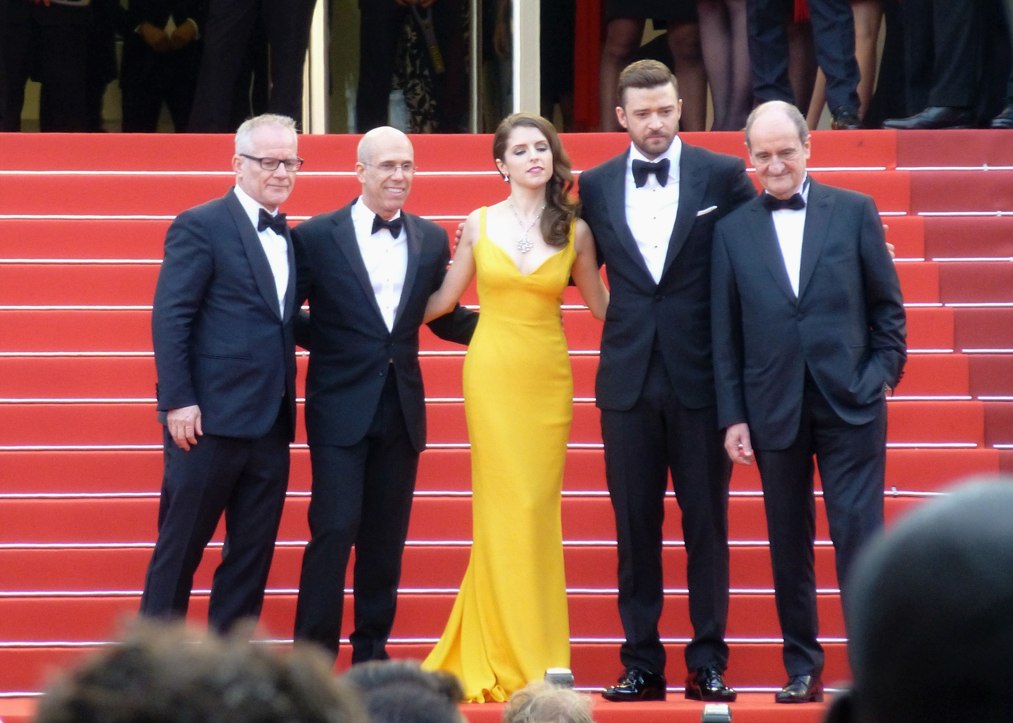 Anna_Kendrick_and_Justin_Timberlake_-_Cannes_2016