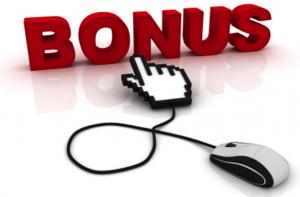 bonus-main