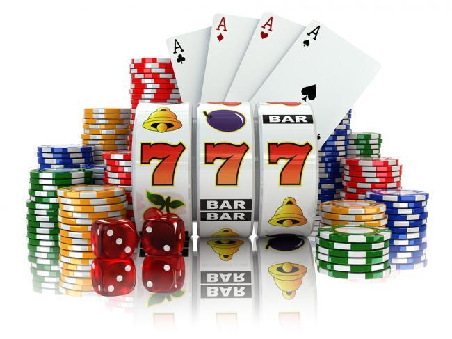 casino-gaming-2
