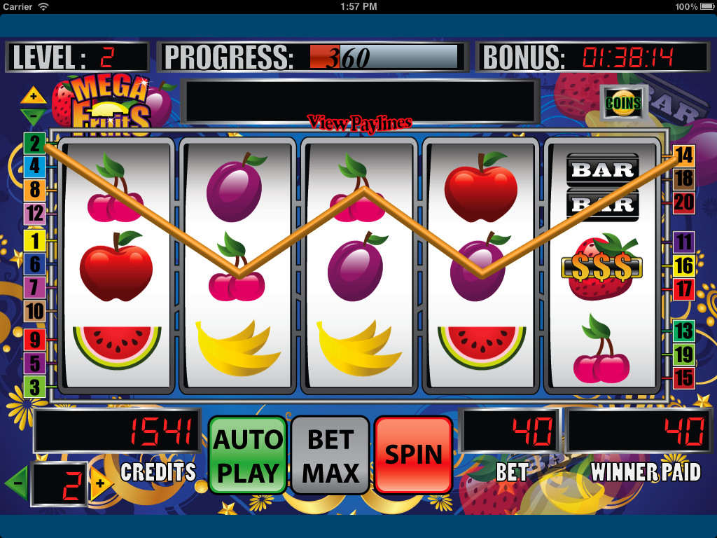players casino online