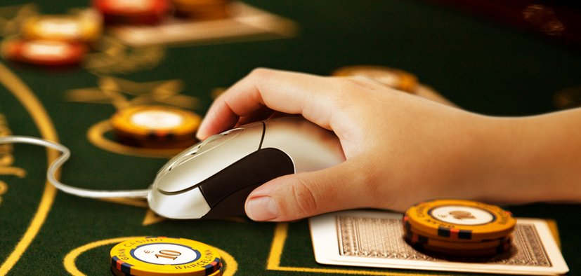 Compare online casinos compare online gambling gambling numbers india