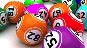 online-bingo-main